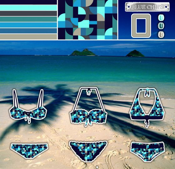 swim_01_bluechips_w_grace_bay_su_11_m