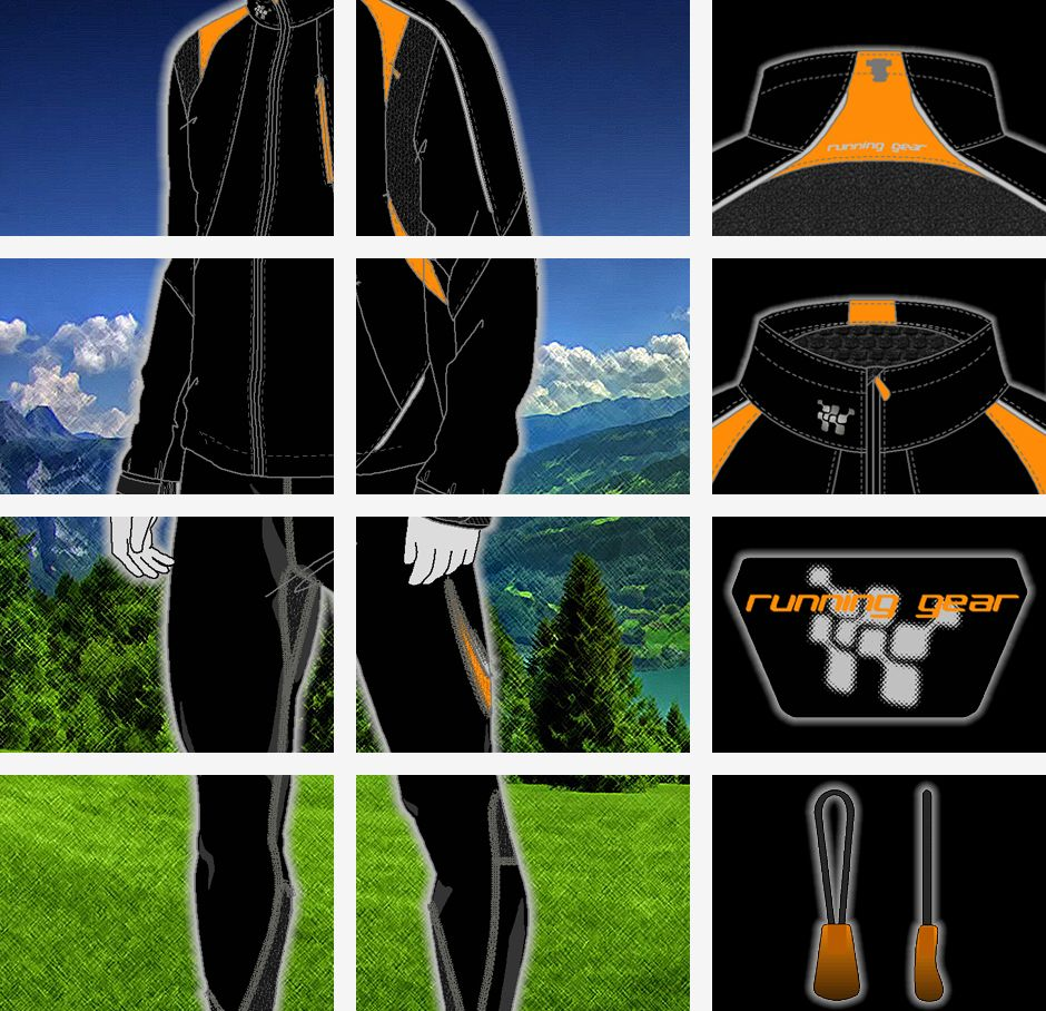 run_06_tcm_rungear_m_jacket_pants_wi_07_08_groß