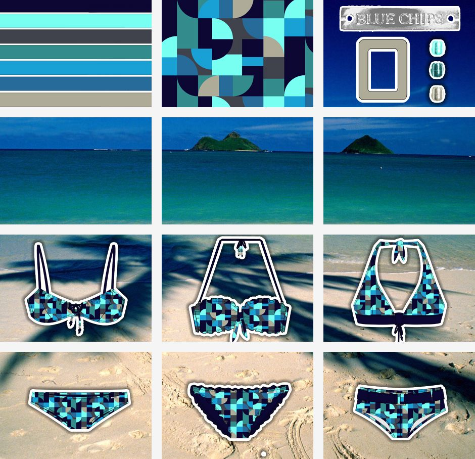 swim_01_bluechips_w_grace_bay_su_11_groß