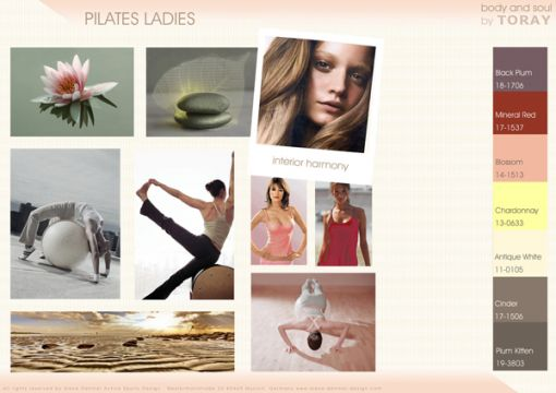 fit_03_toray_w_pilates_range_su_06