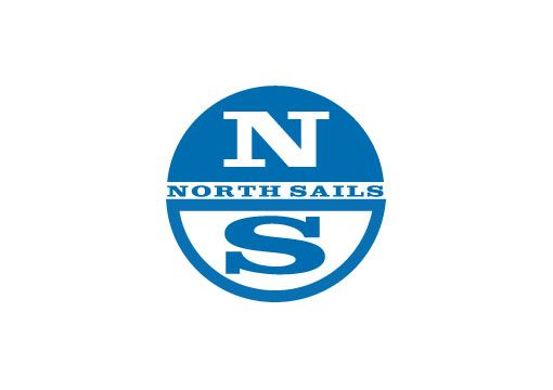 north_sails_logo