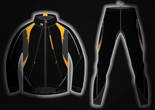run_06_tcm_rungear_m_jacket_pants_wi_07_08